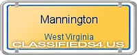 Mannington board